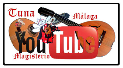 Videos Tuna Magisterio